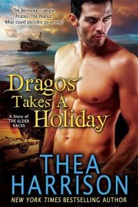 dragos-takes-a-holiday-200x300