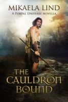 TheCauldronBound_Medium