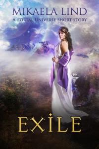 Exile_Huge