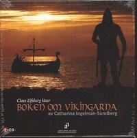 9789185923786_200_boken-om-vikingarna_ljudbok